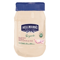 hellmans_garlic